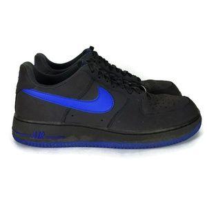 62f930e43 Nike Shoes - NIKE Air Force 1 Night Stadium Game Royal Low 10